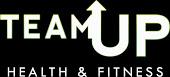Team Up Health & Fitness