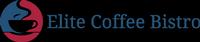 Elite Coffee Bistro