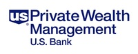 US Bank Private Wealth Management