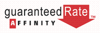 Guaranteed Rate Affinity - Christine Wenger