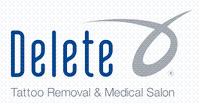 Delete - Tattoo Removal & Medical Salon