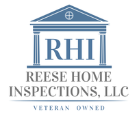 Reese Home Inspections