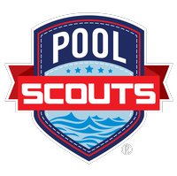 Pool Scouts of Chandler