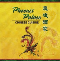 Phoenix Palace Restaurant