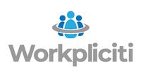 Workpliciti