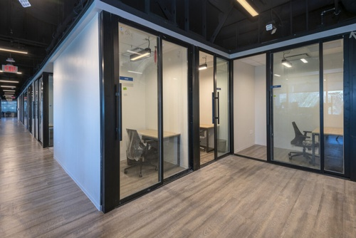 Gallery Image Workpliciti_Private_Offices-1024x685-1.jpg