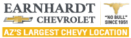 Earnhardt Chevrolet Chandler