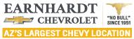 Earnhardt Chevrolet Chandler