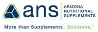 Arizona Nutritional Supplements