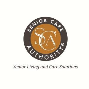 Senior Care Authority - Macomb County, Rochester, and Troy