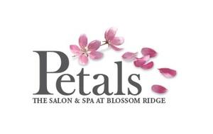 Petals the Spa at Blossom Ridge