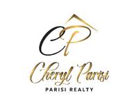 Parisi Realty LLC & Associates