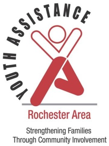 Rochester Area Youth Assistance