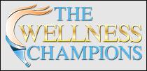 Rochester Wellness Champions