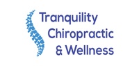Tranquility Chiropractic & Wellness, PLLC