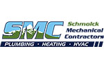 Schmolck Mechanical Contractors, Inc.