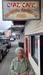 Diaz Cafe