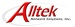 Alltek Network Solutions, LLC