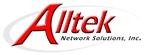 Alltek Network Solutions, LLC