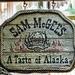 Sam McGee's Ltd.