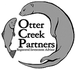 Otter Creek Partners
