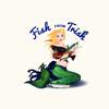 Fish From Trish