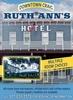 Ruth Ann's Hotel