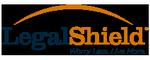 Legal Shield Associate
