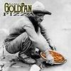 Gold Pan Pizza