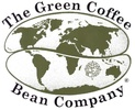 The Green Coffee Bean Company