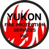 Yukon Fire Protection Services