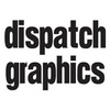 Dispatch Graphics