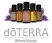 Love is Essential, Doterra Wellness Advocate