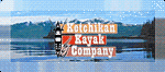 Ketchikan Kayak Company