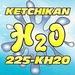 Ketchikan H2O, LLC