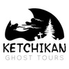 Ketchikan Ghost Tours