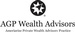 AGP Wealth Advisors