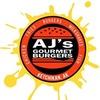 AJ's Gourmet Burgers