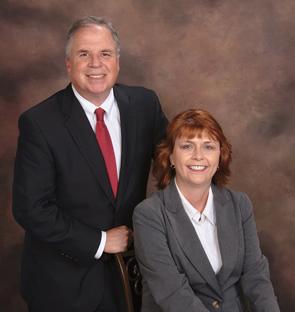 Senior Portfolio Managers: Lee Snider & Sarah V. McCord