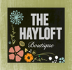 The Hayloft Boutique, Inc