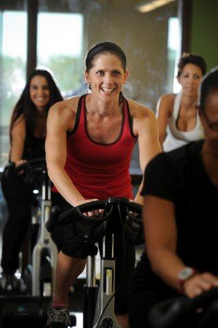 Gallery Image Wellness%20Center_cycle.jpg