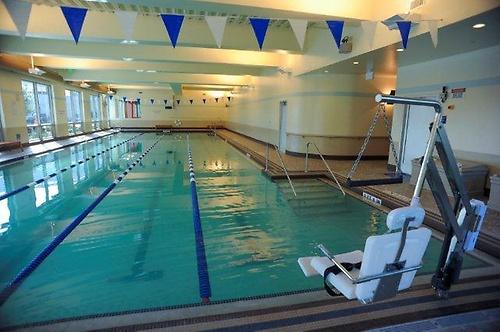 Gallery Image Wellness%20Center_pool.jpg