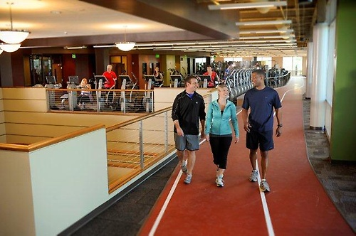 Gallery Image Wellness%20Center_track.jpg