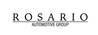 Rosario Automotive Group