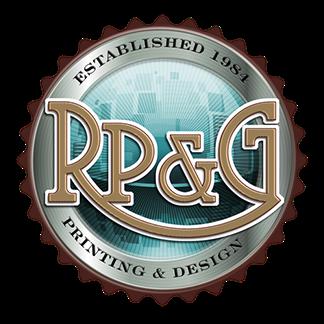 Gallery Image RPandG%20printing%20design%202018.png