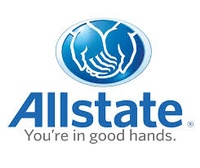 Family First Insurance Services - Allstate