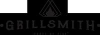 GrillSmith #105 LLC