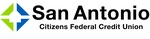 San Antonio Citizens Federal Credit Union