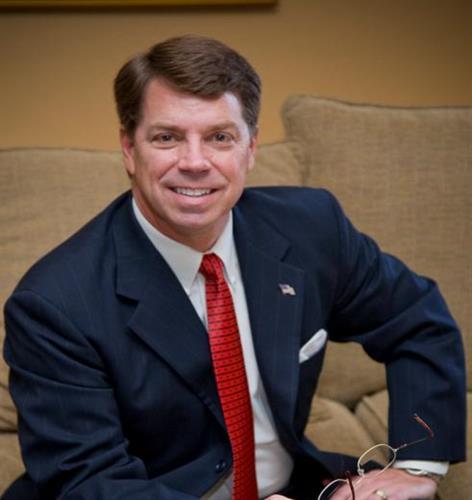 James H. Willis, III; President