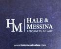 Hale & Messina Law, PLLC
